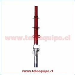 Pela Cable electrico profesional Crimp.